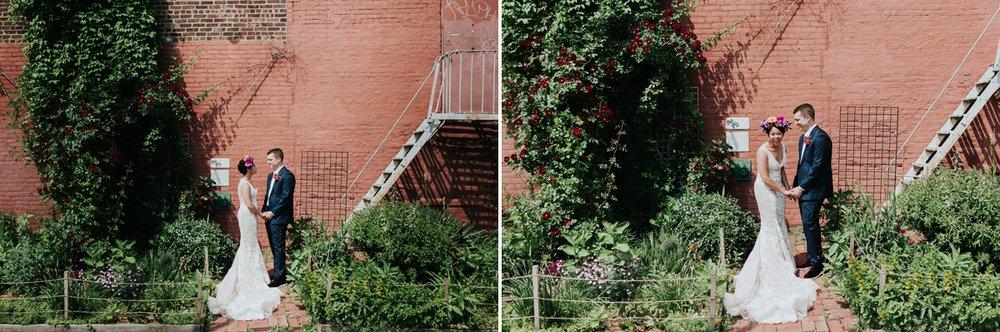 501-Union-Brooklyn-Documentary-Wedding-Photographer-126.jpg