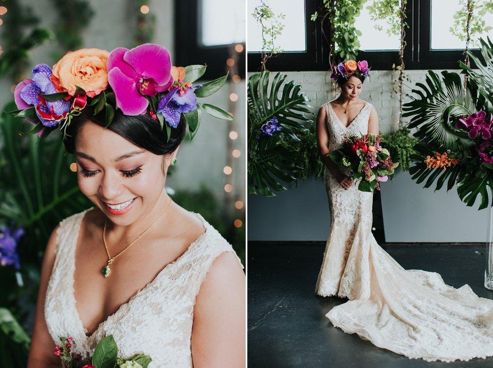 501-Union-Brooklyn-Documentary-Wedding-Photographer-128.jpg
