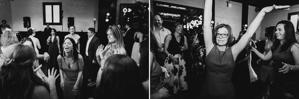 501-Union-Brooklyn-Documentary-Wedding-Photographer-133.jpg