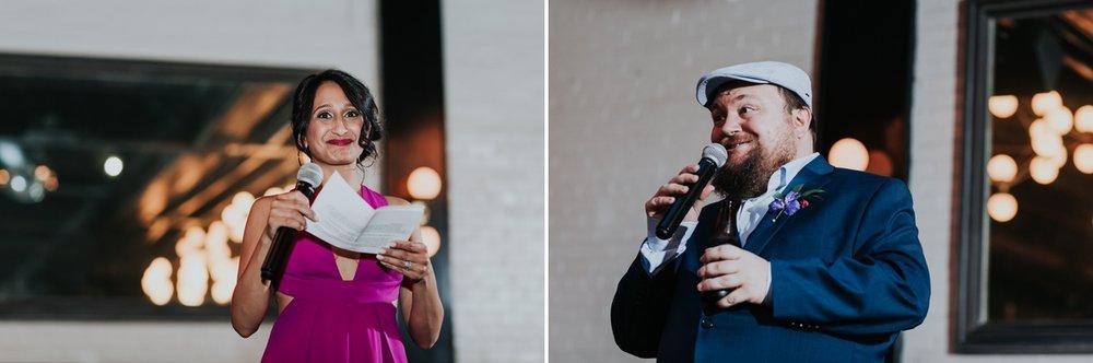 501-Union-Brooklyn-Documentary-Wedding-Photographer-134.jpg