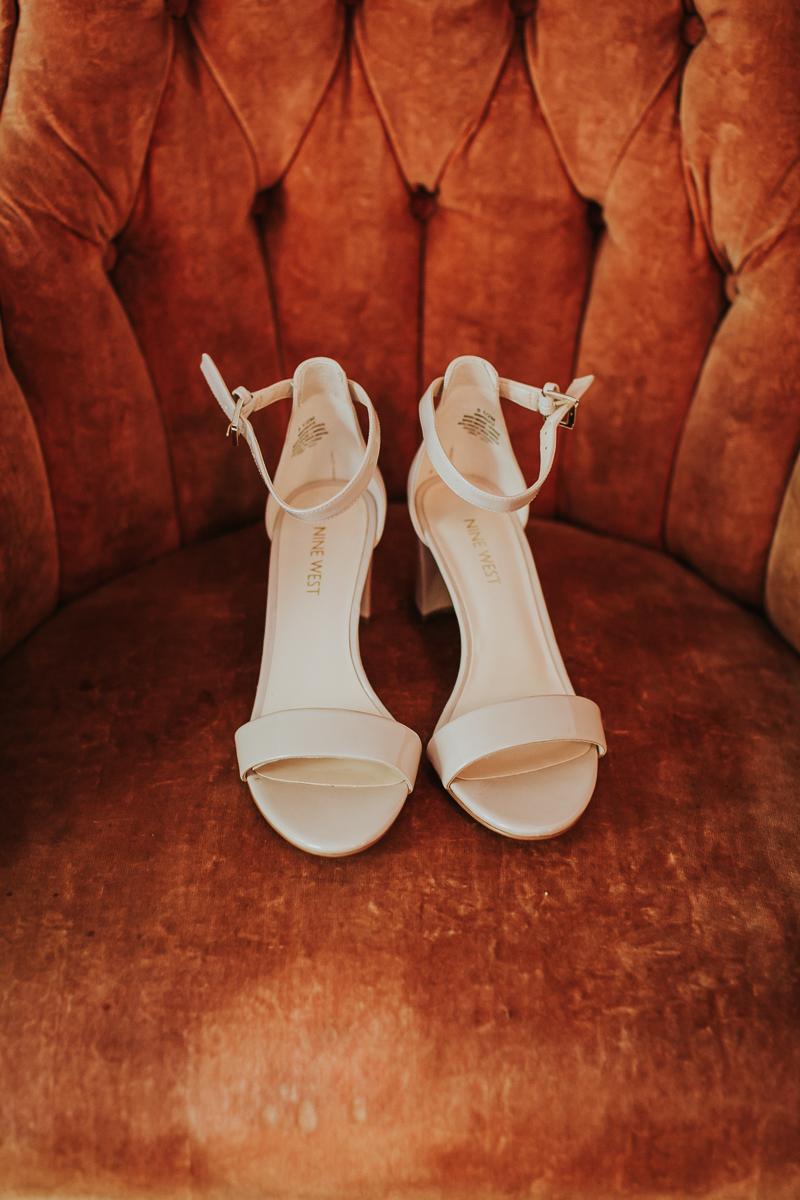 Freemans-Restaurant-NYC-City-Hall-Intimate-Documentary-Wedding-Elopement-Photographer-2.jpg