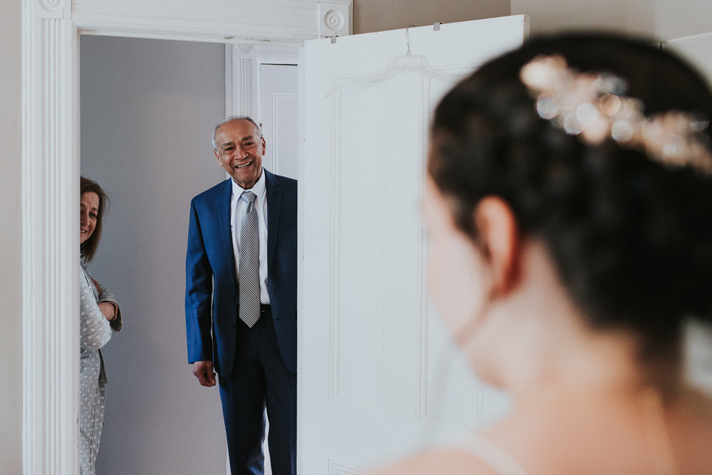 Freemans-Restaurant-NYC-City-Hall-Intimate-Documentary-Wedding-Elopement-Photographer-6.jpg