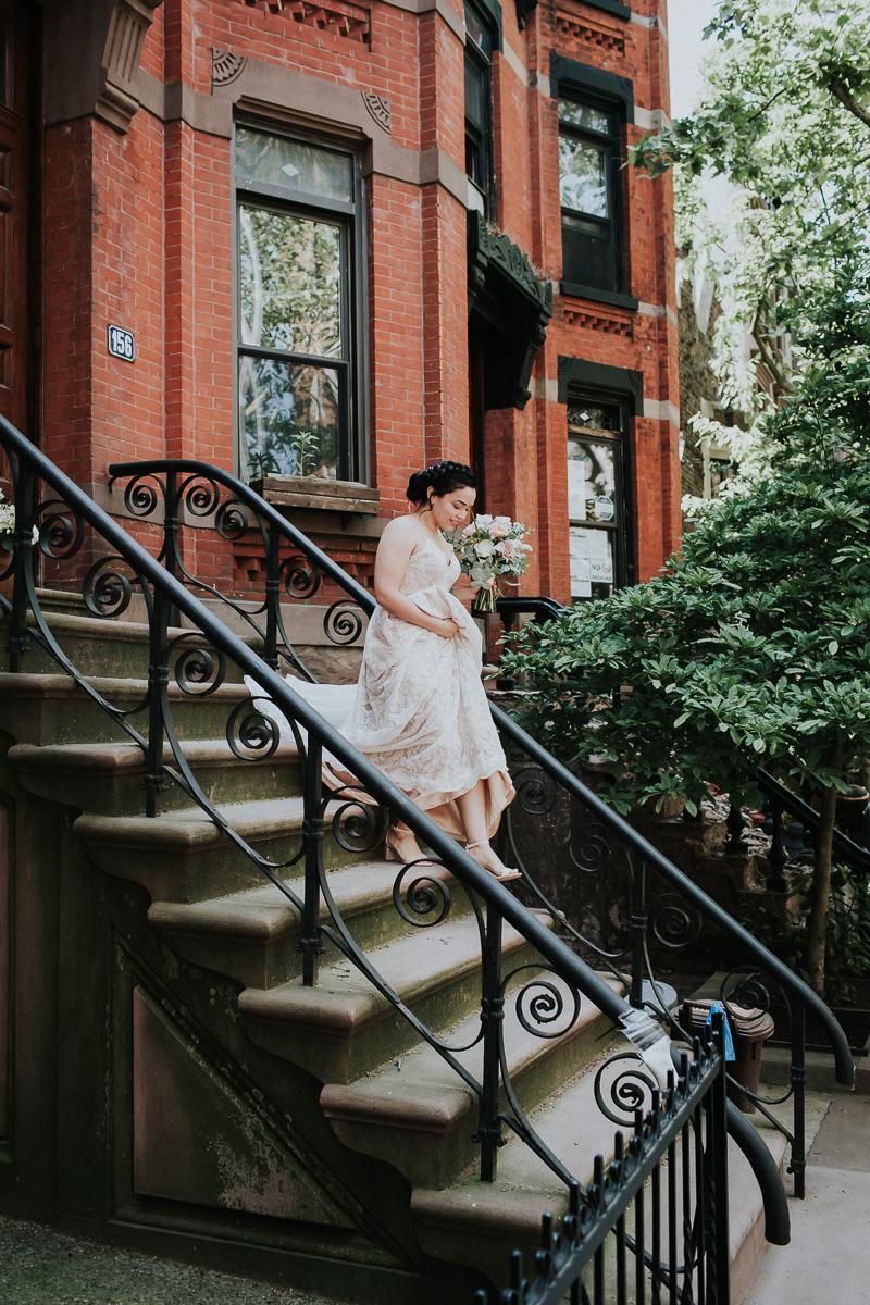 Freemans-Restaurant-NYC-City-Hall-Intimate-Documentary-Wedding-Elopement-Photographer-8.jpg