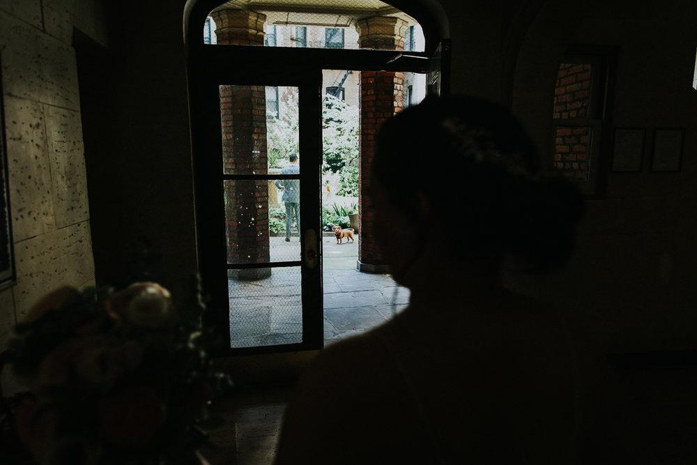 Freemans-Restaurant-NYC-City-Hall-Intimate-Documentary-Wedding-Elopement-Photographer-9.jpg