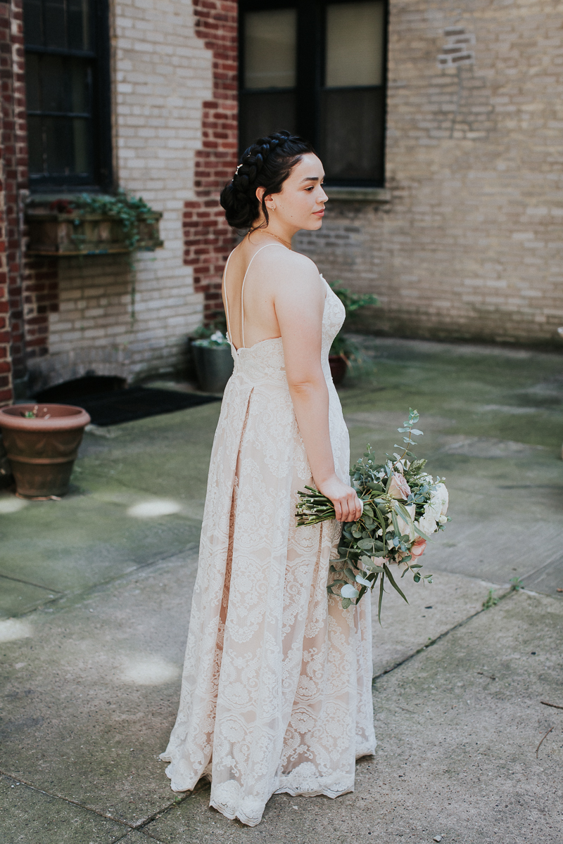 Freemans-Restaurant-NYC-City-Hall-Intimate-Documentary-Wedding-Elopement-Photographer-14.jpg