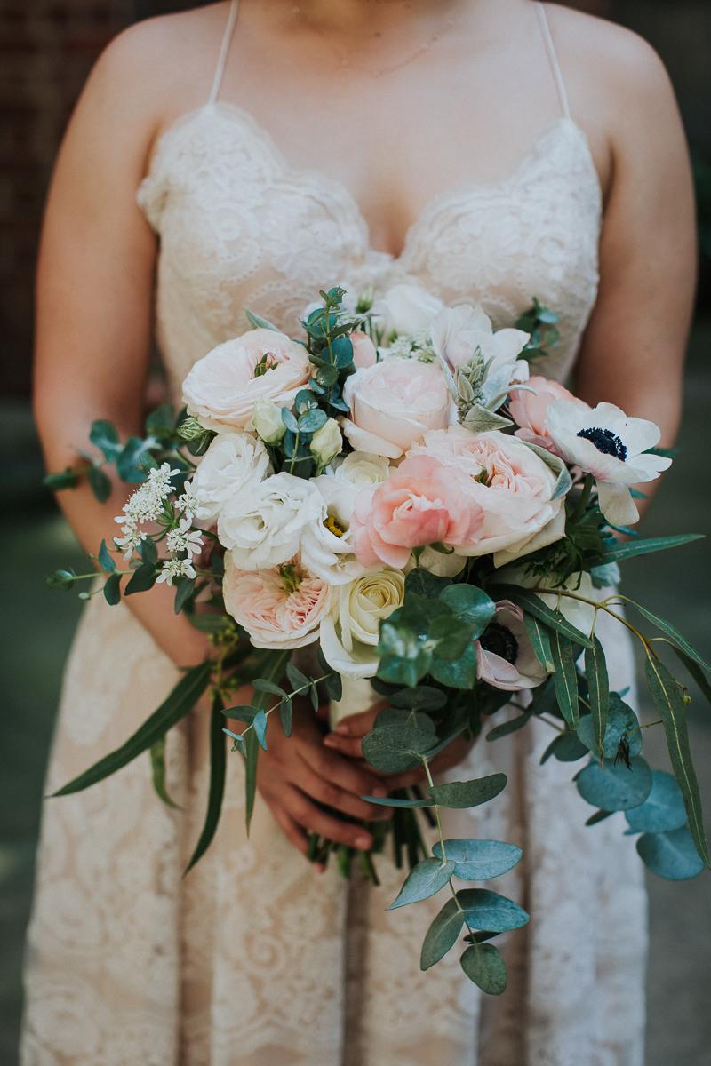 Freemans-Restaurant-NYC-City-Hall-Intimate-Documentary-Wedding-Elopement-Photographer-16.jpg