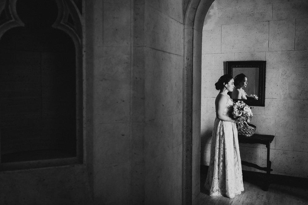Freemans-Restaurant-NYC-City-Hall-Intimate-Documentary-Wedding-Elopement-Photographer-18.jpg