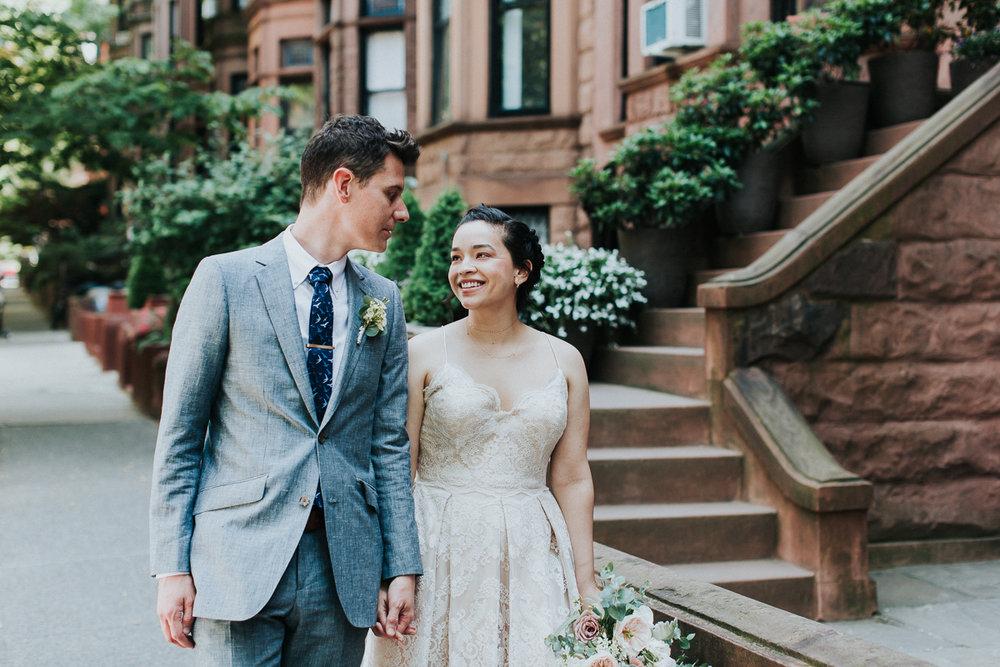 Freemans-Restaurant-NYC-City-Hall-Intimate-Documentary-Wedding-Elopement-Photographer-20.jpg