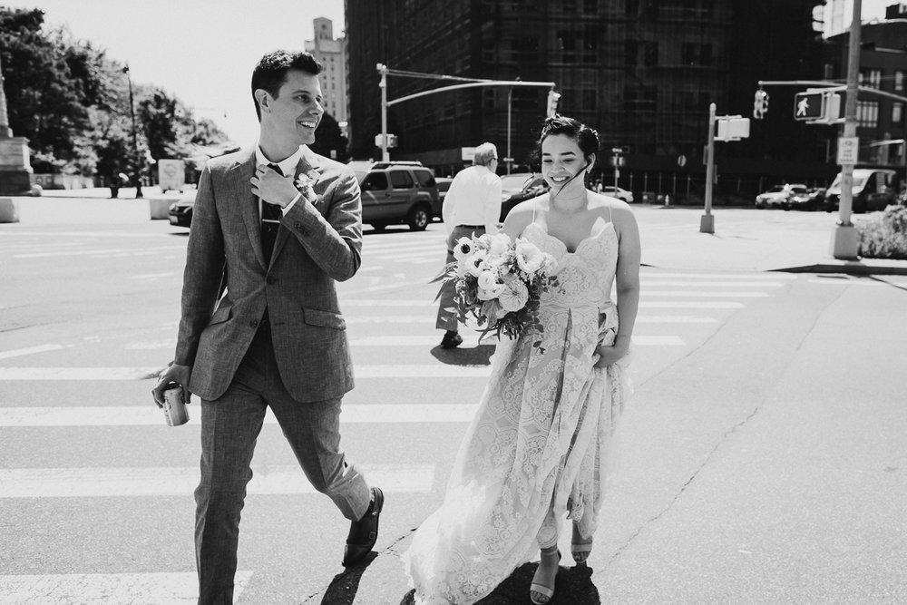 Freemans-Restaurant-NYC-City-Hall-Intimate-Documentary-Wedding-Elopement-Photographer-25.jpg