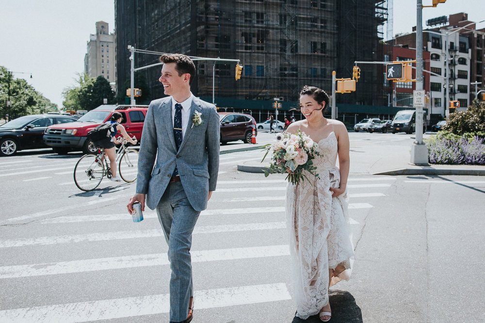 Freemans-Restaurant-NYC-City-Hall-Intimate-Documentary-Wedding-Elopement-Photographer-24.jpg