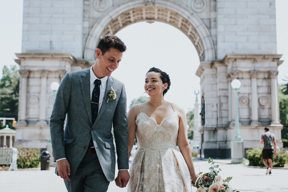 Freemans-Restaurant-NYC-City-Hall-Intimate-Documentary-Wedding-Elopement-Photographer-27.jpg