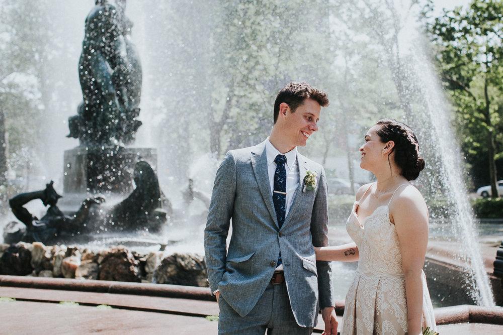Freemans-Restaurant-NYC-City-Hall-Intimate-Documentary-Wedding-Elopement-Photographer-28.jpg