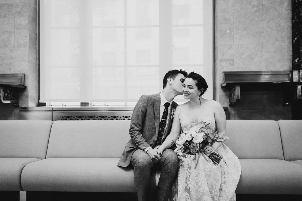 Freemans-Restaurant-NYC-City-Hall-Intimate-Documentary-Wedding-Elopement-Photographer-31.jpg