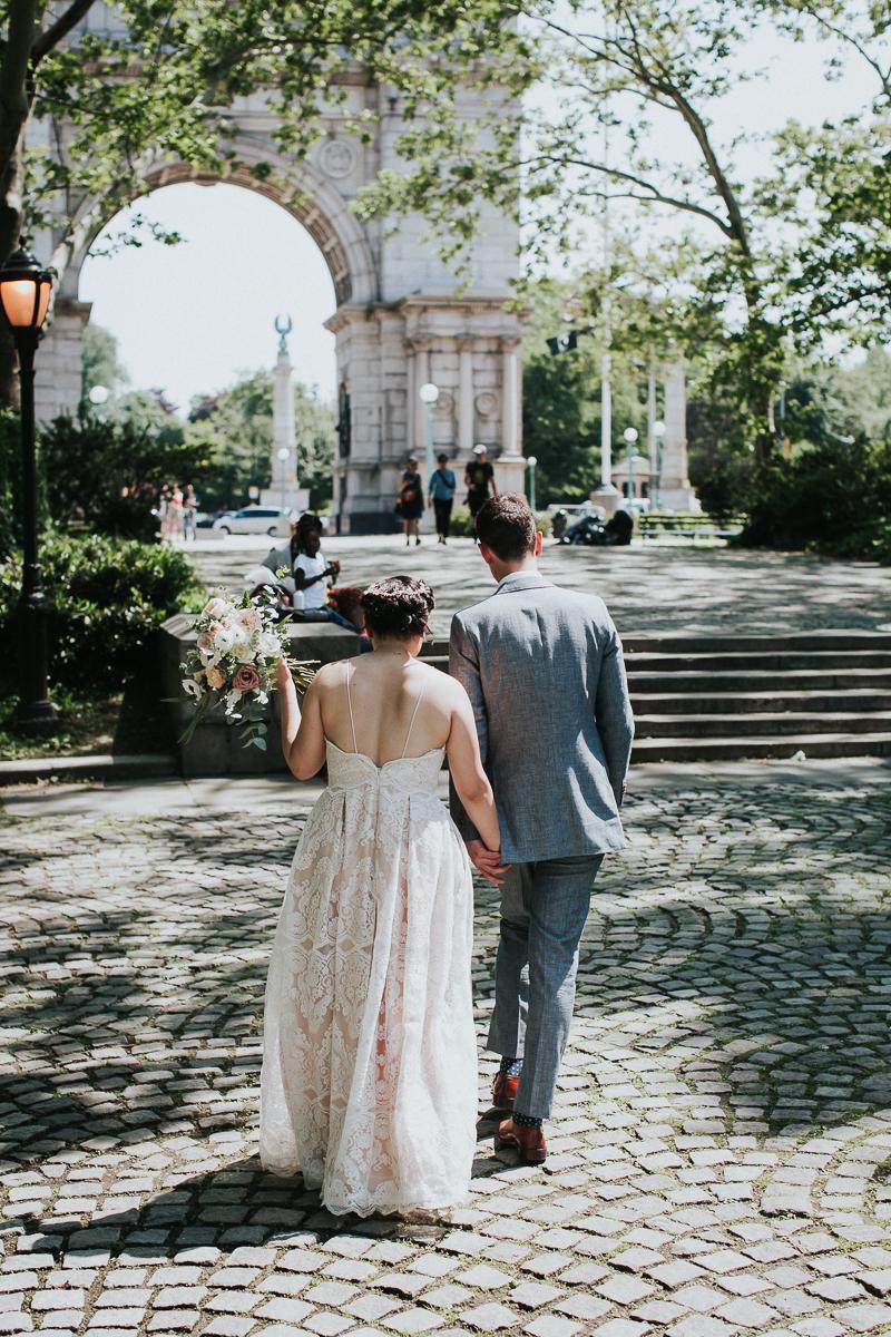 Freemans-Restaurant-NYC-City-Hall-Intimate-Documentary-Wedding-Elopement-Photographer-30.jpg