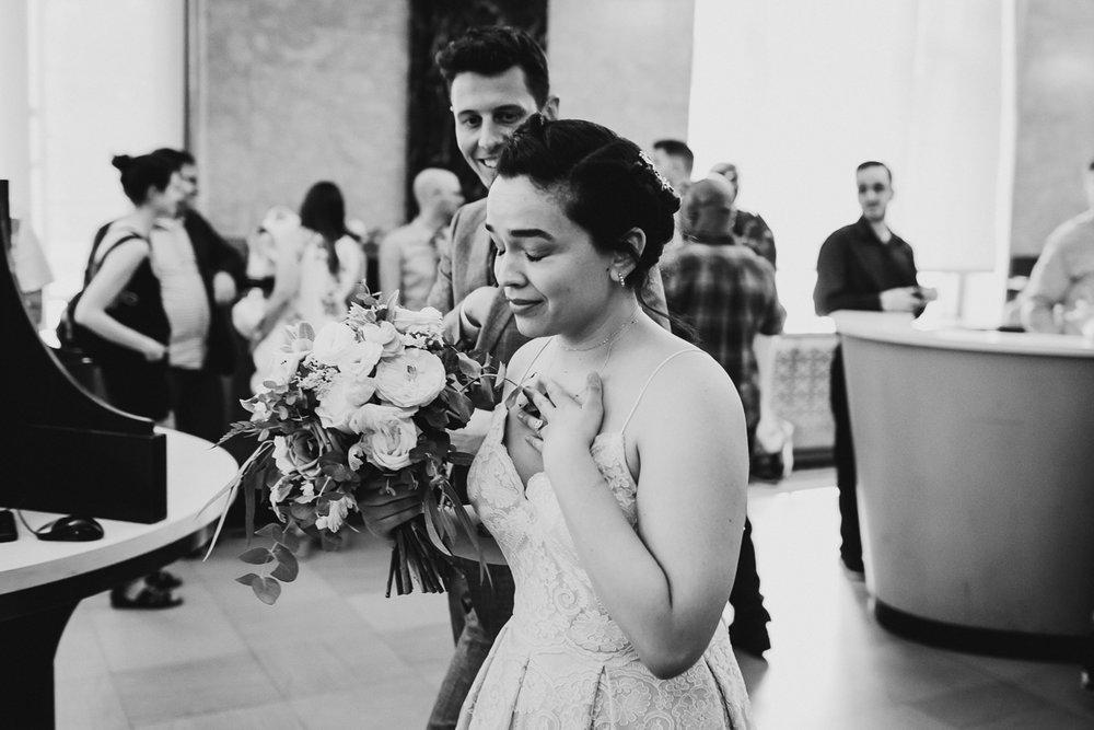 Freemans-Restaurant-NYC-City-Hall-Intimate-Documentary-Wedding-Elopement-Photographer-33.jpg