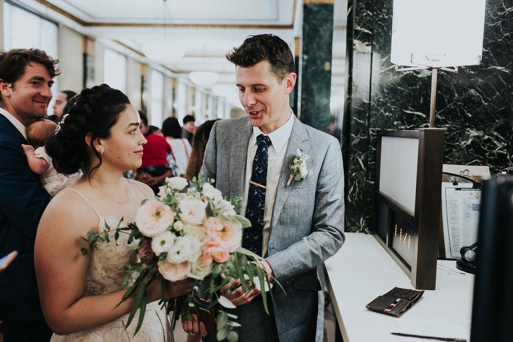Freemans-Restaurant-NYC-City-Hall-Intimate-Documentary-Wedding-Elopement-Photographer-32.jpg