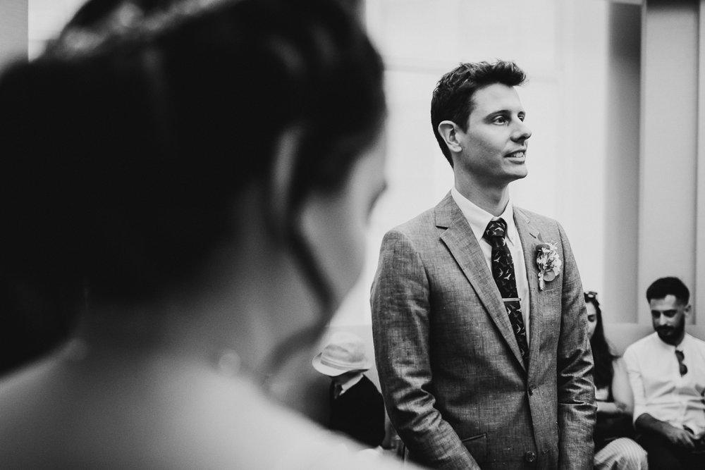 Freemans-Restaurant-NYC-City-Hall-Intimate-Documentary-Wedding-Elopement-Photographer-39.jpg