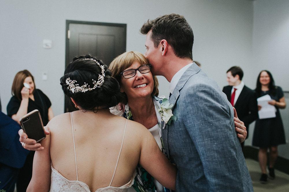 Freemans-Restaurant-NYC-City-Hall-Intimate-Documentary-Wedding-Elopement-Photographer-43.jpg