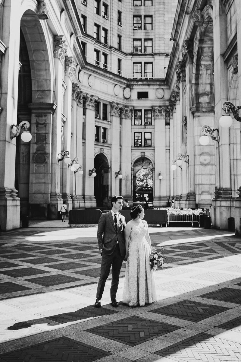 Freemans-Restaurant-NYC-City-Hall-Intimate-Documentary-Wedding-Elopement-Photographer-46.jpg