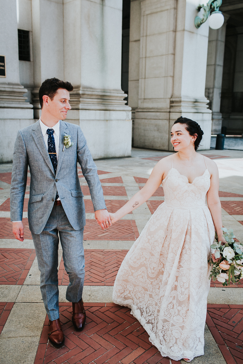 Freemans-Restaurant-NYC-City-Hall-Intimate-Documentary-Wedding-Elopement-Photographer-47.jpg