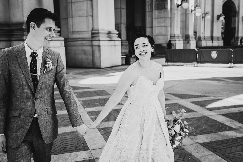 Freemans-Restaurant-NYC-City-Hall-Intimate-Documentary-Wedding-Elopement-Photographer-48.jpg