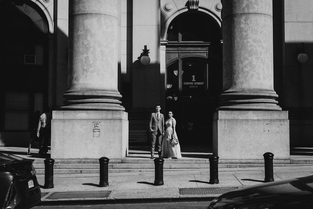 Freemans-Restaurant-NYC-City-Hall-Intimate-Documentary-Wedding-Elopement-Photographer-49.jpg