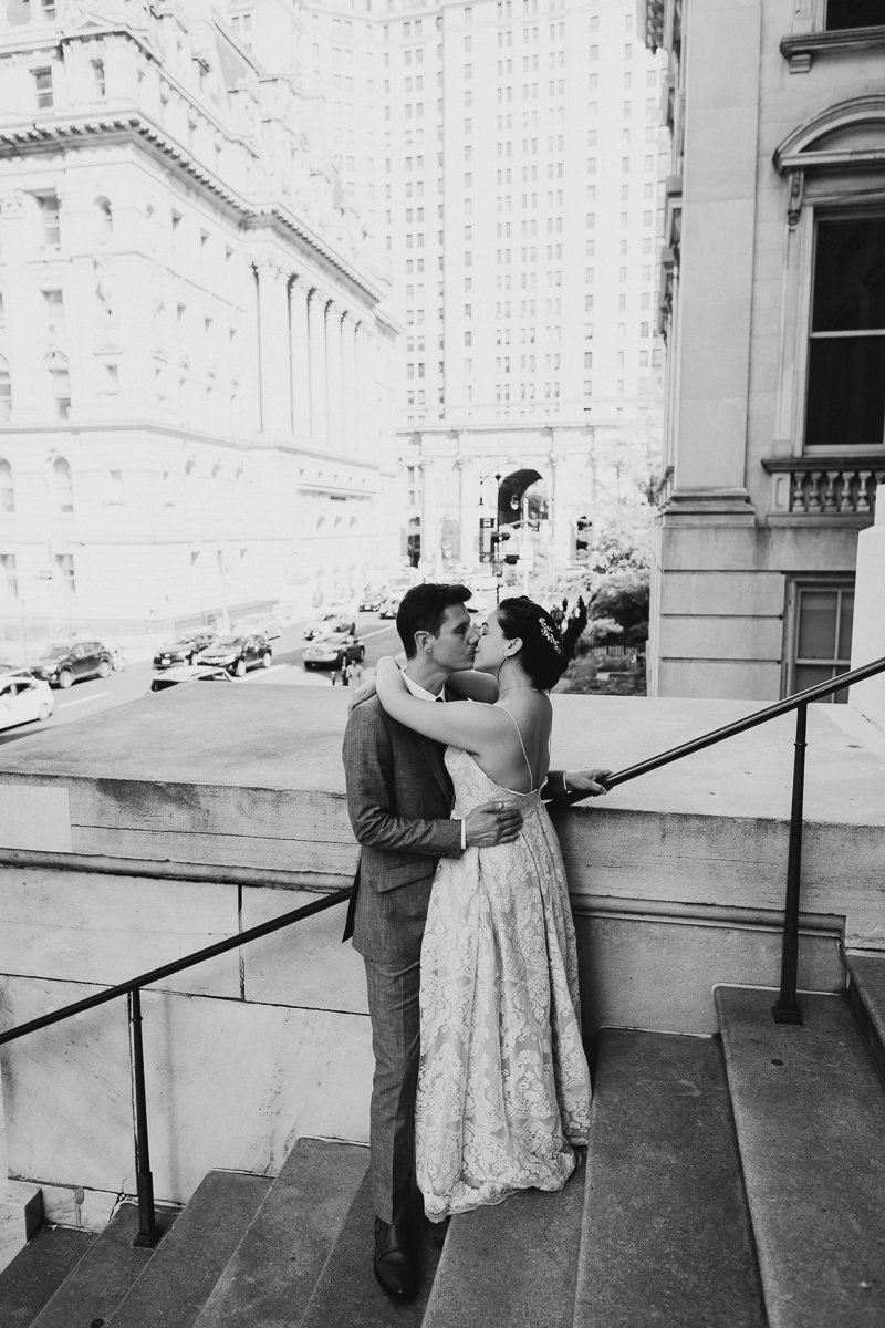 Freemans-Restaurant-NYC-City-Hall-Intimate-Documentary-Wedding-Elopement-Photographer-50.jpg