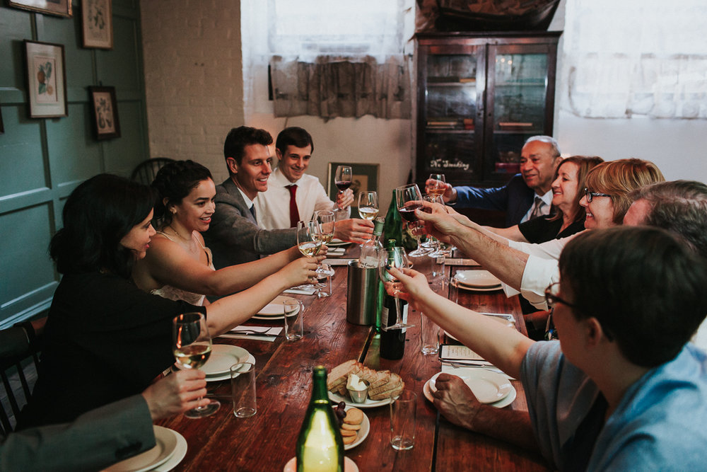 Freemans-Restaurant-NYC-City-Hall-Intimate-Documentary-Wedding-Elopement-Photographer-57.jpg