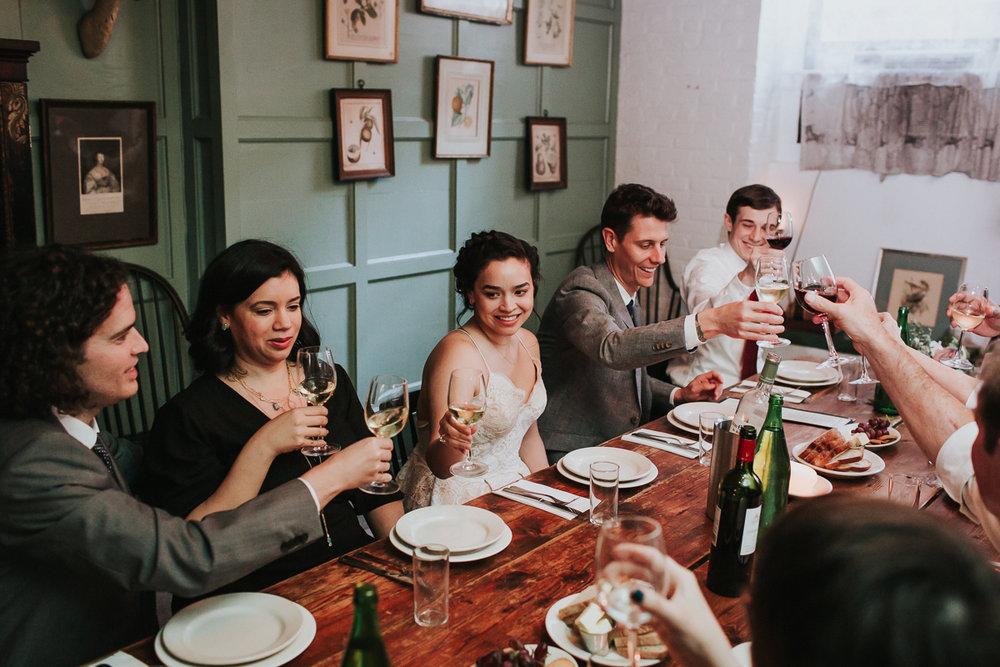 Freemans-Restaurant-NYC-City-Hall-Intimate-Documentary-Wedding-Elopement-Photographer-58.jpg
