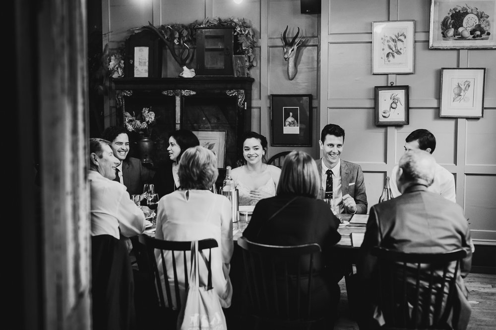 Freemans-Restaurant-NYC-City-Hall-Intimate-Documentary-Wedding-Elopement-Photographer-59.jpg