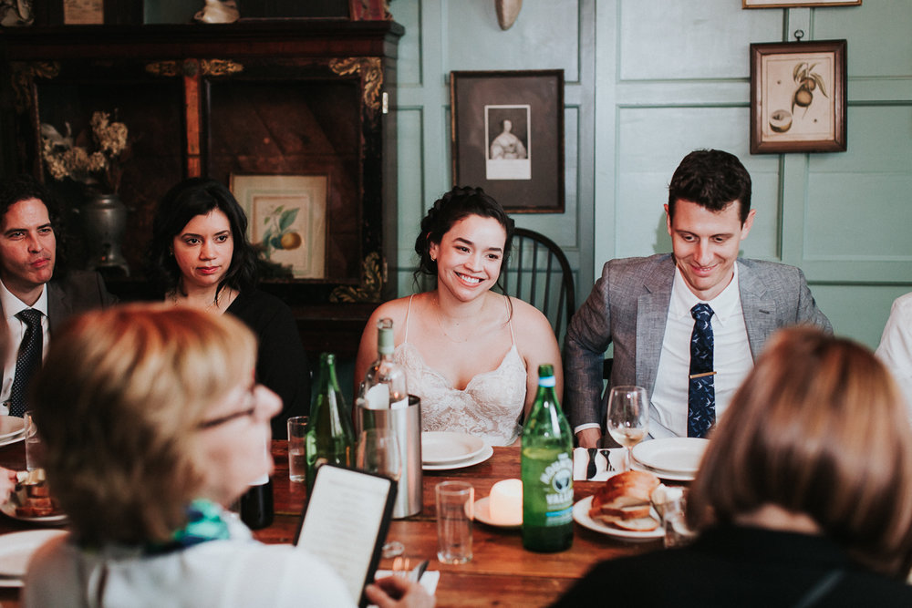 Freemans-Restaurant-NYC-City-Hall-Intimate-Documentary-Wedding-Elopement-Photographer-60.jpg