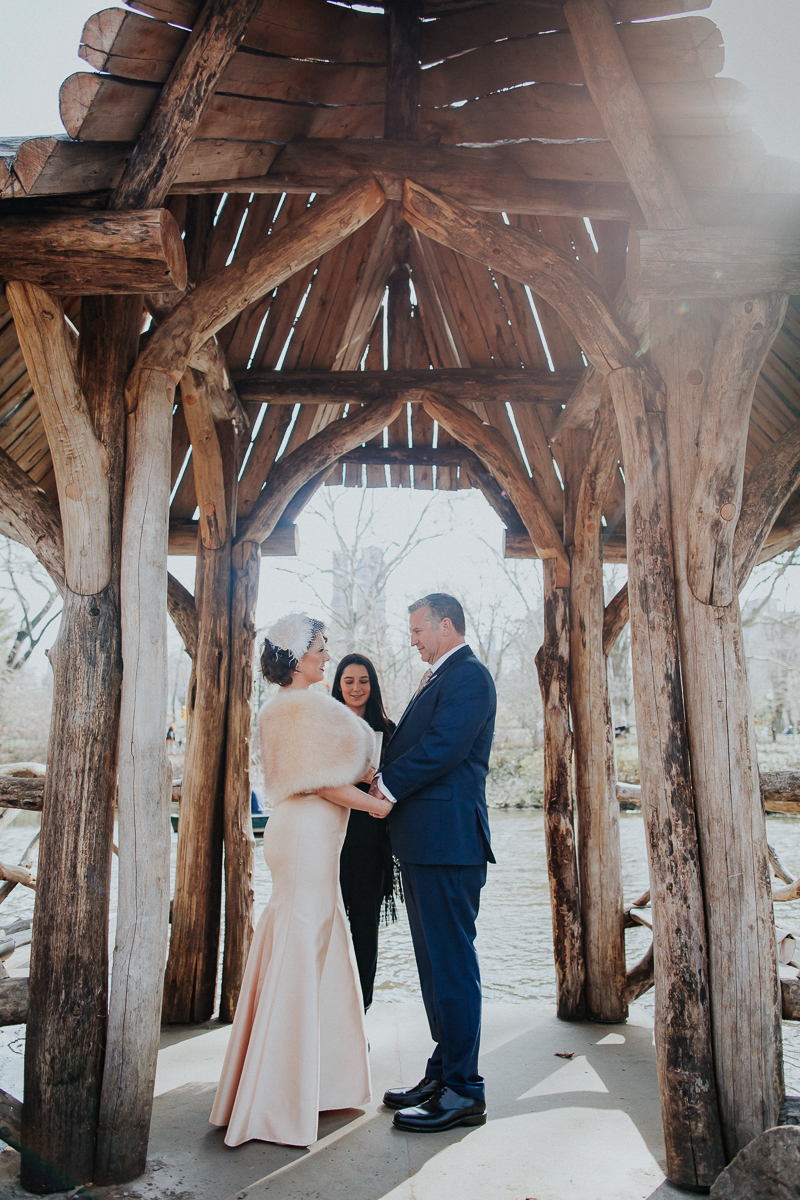 Central-Park-Wagner-Cove-Intimate-Elopement-NYC-Documentary-Wedding-Photographer-17.jpg