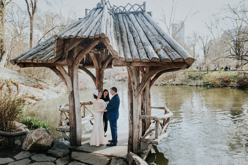 Central-Park-Wagner-Cove-Intimate-Elopement-NYC-Documentary-Wedding-Photographer-19.jpg