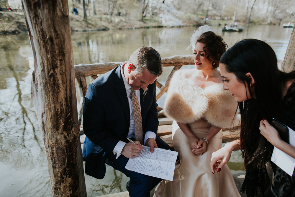 Central-Park-Wagner-Cove-Intimate-Elopement-NYC-Documentary-Wedding-Photographer-26.jpg
