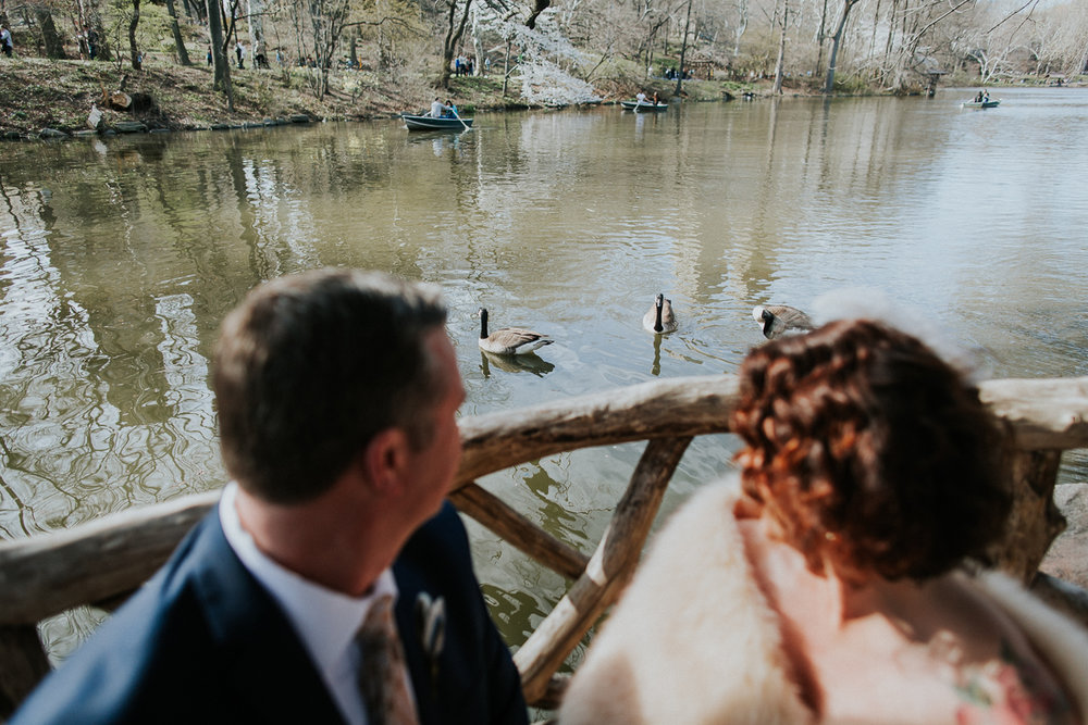 Central-Park-Wagner-Cove-Intimate-Elopement-NYC-Documentary-Wedding-Photographer-28.jpg