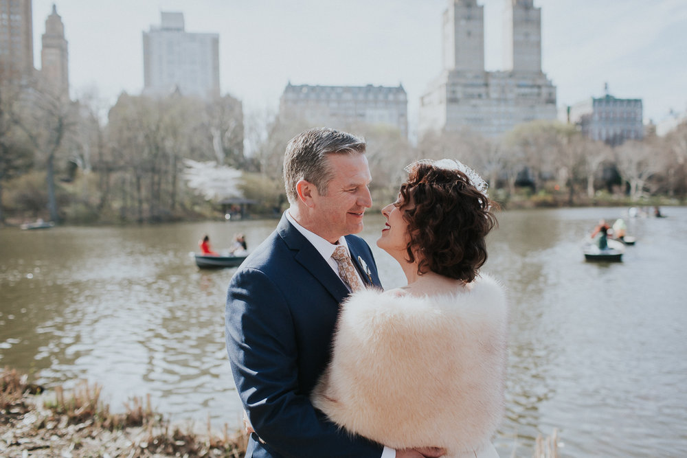 Central-Park-Wagner-Cove-Intimate-Elopement-NYC-Documentary-Wedding-Photographer-36.jpg