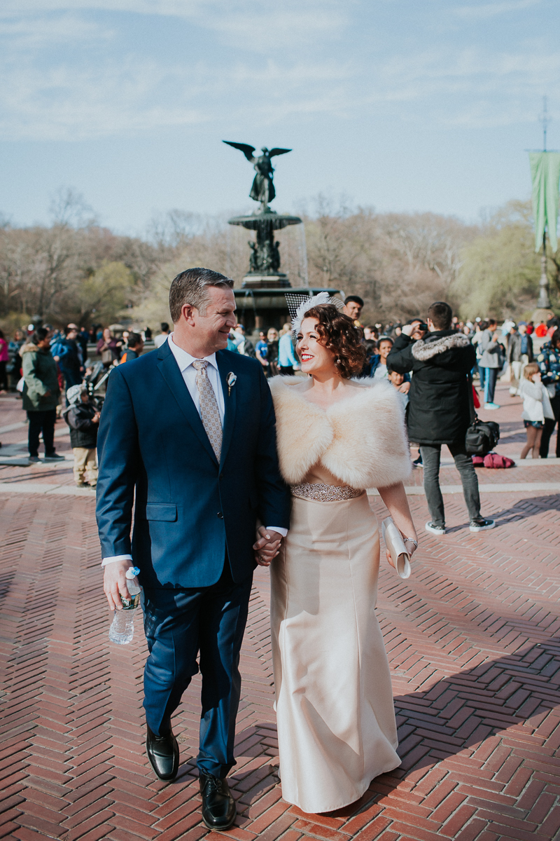 Central-Park-Wagner-Cove-Intimate-Elopement-NYC-Documentary-Wedding-Photographer-38.jpg