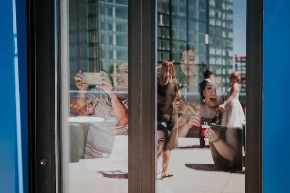 Metropolitan-Building-LIC-NYC-Fine-Art-Documentary-Wedding-Photographer-11.jpg