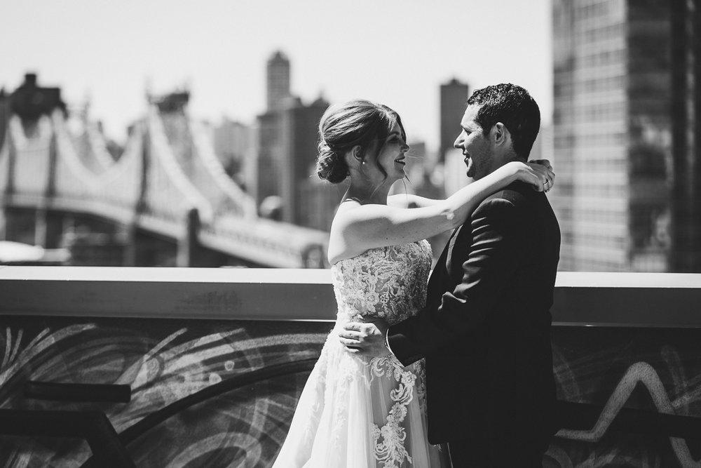 Metropolitan-Building-LIC-NYC-Fine-Art-Documentary-Wedding-Photographer-13.jpg