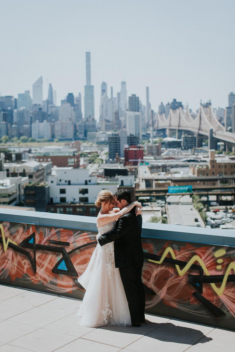Metropolitan-Building-LIC-NYC-Fine-Art-Documentary-Wedding-Photographer-14.jpg