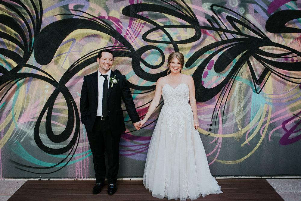 Metropolitan-Building-LIC-NYC-Fine-Art-Documentary-Wedding-Photographer-17.jpg