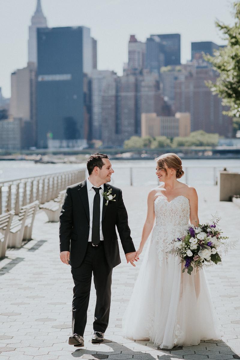 Metropolitan-Building-LIC-NYC-Fine-Art-Documentary-Wedding-Photographer-19.jpg