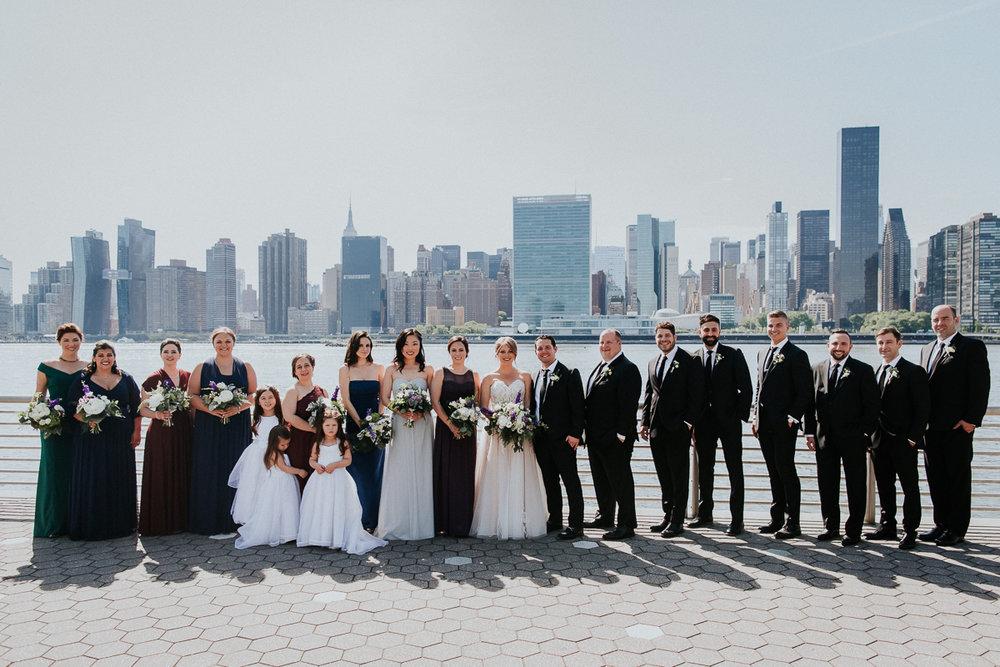 Metropolitan-Building-LIC-NYC-Fine-Art-Documentary-Wedding-Photographer-20.jpg