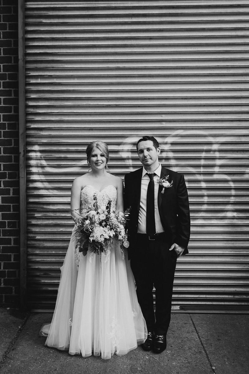 Metropolitan-Building-LIC-NYC-Fine-Art-Documentary-Wedding-Photographer-23.jpg