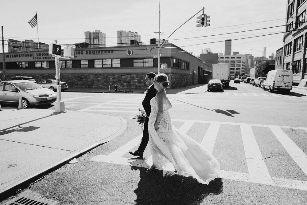 Metropolitan-Building-LIC-NYC-Fine-Art-Documentary-Wedding-Photographer-24.jpg