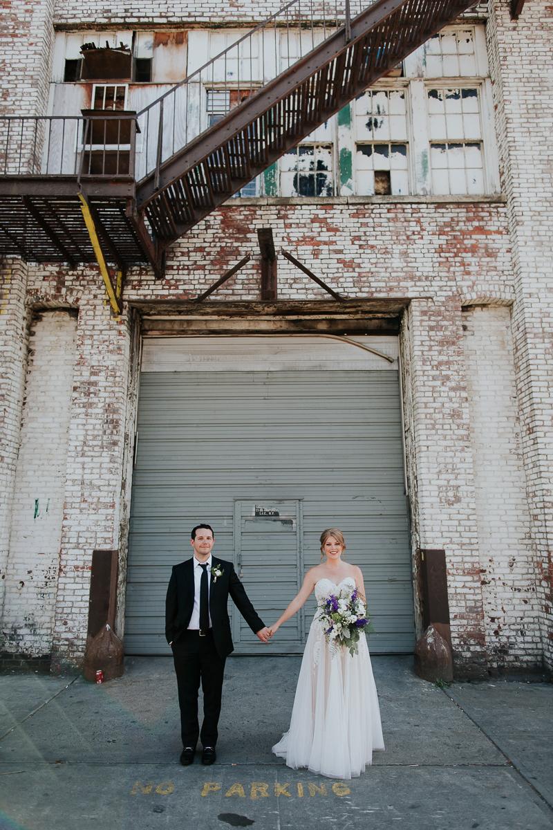 Metropolitan-Building-LIC-NYC-Fine-Art-Documentary-Wedding-Photographer-25.jpg