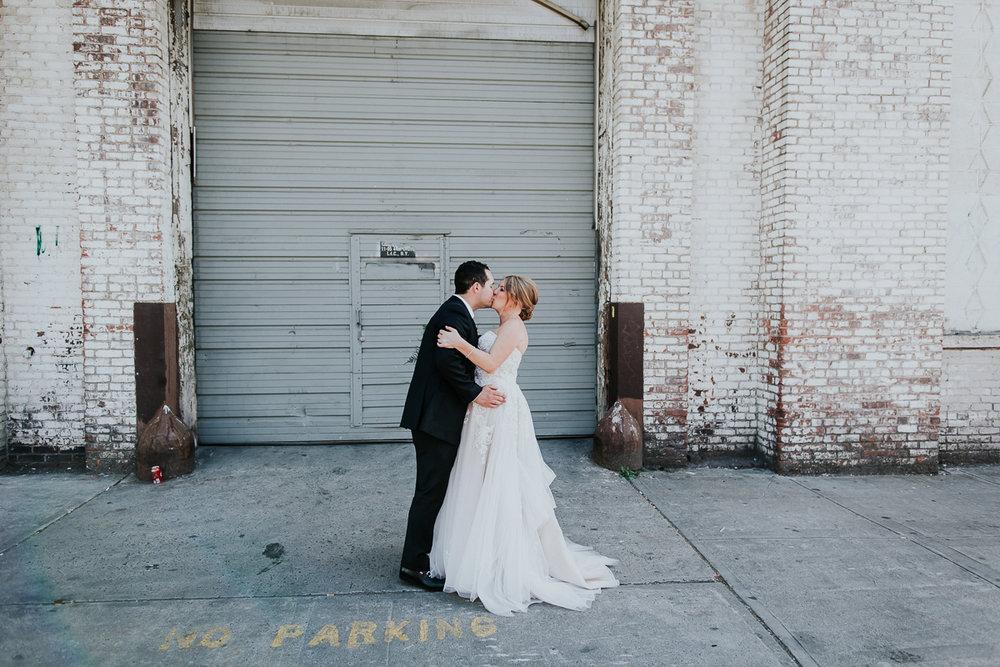 Metropolitan-Building-LIC-NYC-Fine-Art-Documentary-Wedding-Photographer-28.jpg