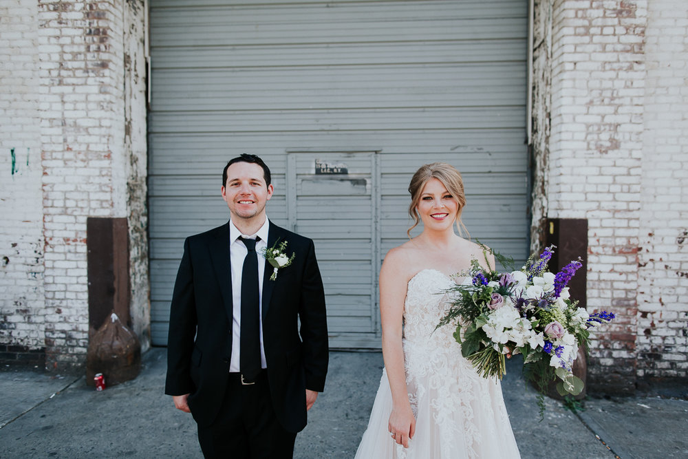 Metropolitan-Building-LIC-NYC-Fine-Art-Documentary-Wedding-Photographer-29.jpg