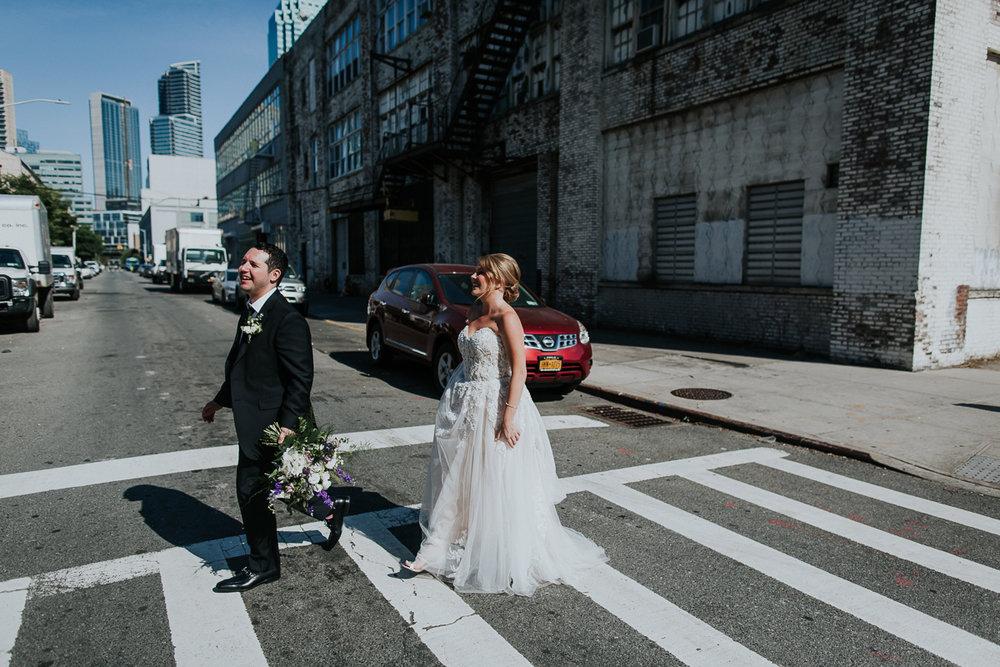 Metropolitan-Building-LIC-NYC-Fine-Art-Documentary-Wedding-Photographer-30.jpg