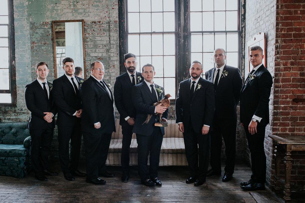 Metropolitan-Building-LIC-NYC-Fine-Art-Documentary-Wedding-Photographer-33.jpg